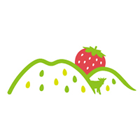 okiune_logo_last_01_ol_03
